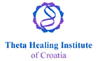 Theta Healing® Institute of Croatia