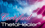 baner-linkcertified