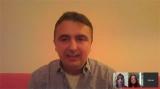 Webinar with Goran Karna