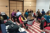 Theta Healing Community Day - free Theta Healing sessions Belgrade