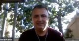 Intervju sa Goranom Karnom na temu osobnog razvoja
