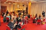 Humanitarna akcija - besplatni Theta tretmani Zagreb