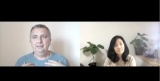 Entrevista a Goran Karna sobre sus 3 webinars
