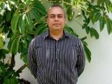 Goran's elective classes in Mexico – Testimonials in Spanish