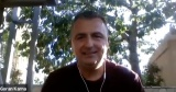 Interview with Goran Karna on personal development